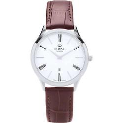 Женские часы Royal London 21426-02