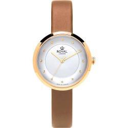Женские часы Royal London 21428-03