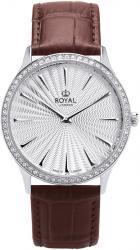 Женские часы Royal London 21436-04