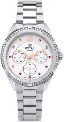 Женские часы Royal London 21437-02