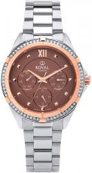 Женские часы Royal London 21437-04