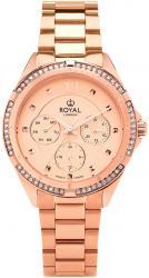 Женские часы Royal London 21437-05