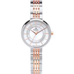 Женские часы Royal London 21449-04