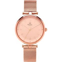 Женские часы Royal London 21452-04