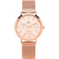 Женские часы Royal London 21453-04