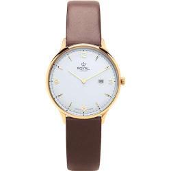 Женские часы Royal London 21461-04