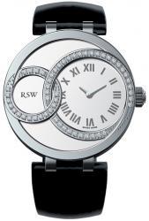 Женские часы RSW 6025.BS.L1.2.D1