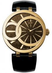 Женские часы RSW 6025.PP.L1.1.00
