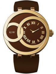 Женские часы RSW 6025.PP.L9.9.00