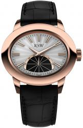 Женские часы RSW 6140.PP.L1.2.00