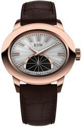 Женские часы RSW 6140.PP.L9.2.00