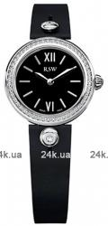 Женские часы RSW 6840.BS.L1-2-4.1.F1