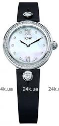 Женские часы RSW 6840.BS.L1-31-7.211.F1
