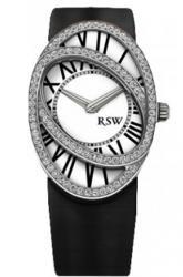 Женские часы RSW 6960.BS.TS1.21.F1