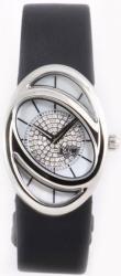 Женские часы RSW 6960.BS.TS1.211.00