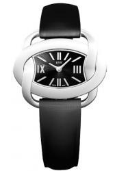Женские часы RSW 6965.BS.TS1.1.00