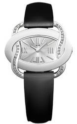Женские часы RSW 6965.BS.TS1.5.D1
