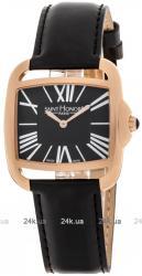 Женские часы Saint Honore 721061 8NR