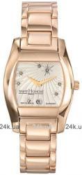 Женские часы Saint Honore 741152 8AFDN
