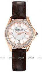 Женские часы Saint Honore 744010 8AYRR