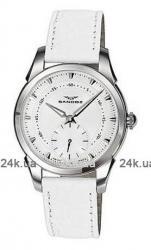 Женские часы Sandoz 72576-00