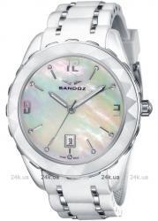 Женские часы Sandoz 81270-90