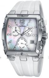 Женские часы Sandoz 81276-00