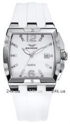 Женские часы Sandoz 81278-00