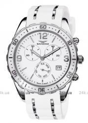 Женские часы Sandoz 81284-00