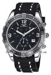 Женские часы Sandoz 81284-05