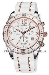 Женские часы Sandoz 81284-90