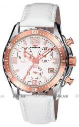 Женские часы Sandoz 81292-90