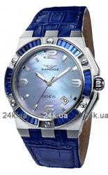 Женские часы Sandoz 81300-04