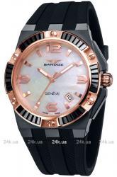 Женские часы Sandoz 81300-90