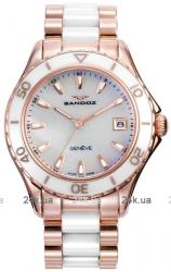 Женские часы Sandoz 86002-90