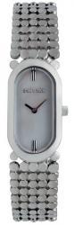 Женские часы Sauvage SV00561S