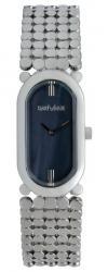 Женские часы Sauvage SV00562S