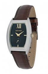 Женские часы Sauvage SV00806S