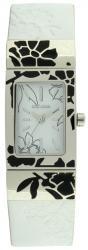 Женские часы Sauvage SV01090S.White
