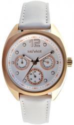 Женские часы Sauvage SV11261RG