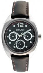 Женские часы Sauvage SV11262S