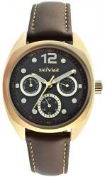 Женские часы Sauvage SV11266G