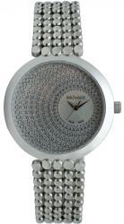 Женские часы Sauvage SV11651S