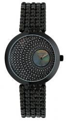 Женские часы Sauvage SV11652B