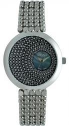 Женские часы Sauvage SV11652S