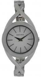 Женские часы Sauvage SV13344S