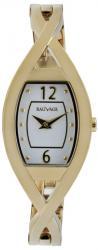 Женские часы Sauvage SV13354TT