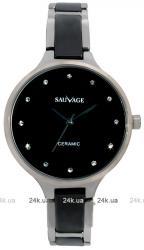 Женские часы Sauvage SV20012S