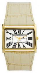 Женские часы Seculus 1543.1.763 WR,pvd,ivory