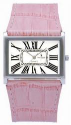 Женские часы Seculus 1543.1.763 WR,ss,pink